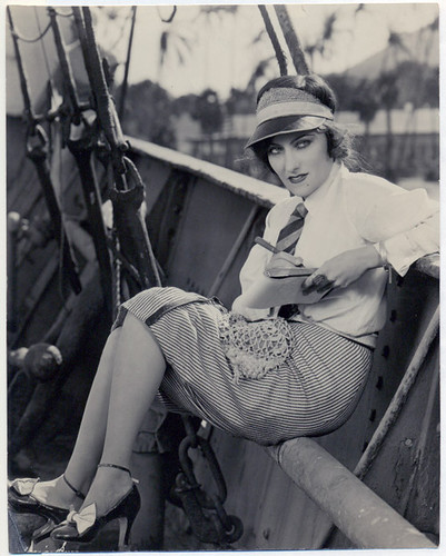 Sadie Thompson (1928)