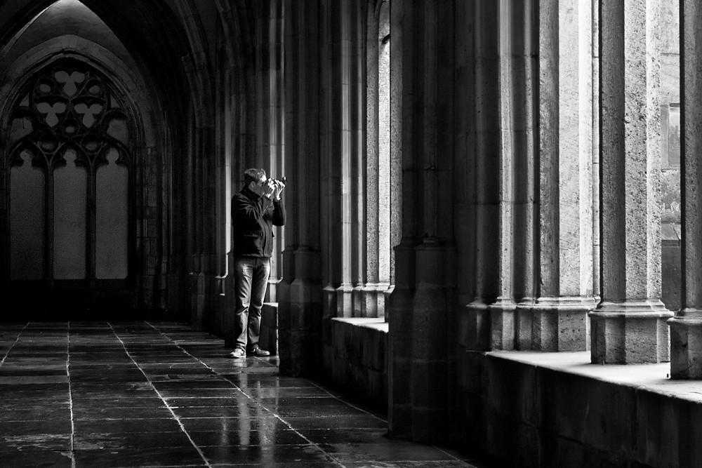 Utrecht Streetphotography