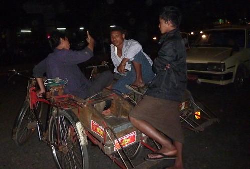 Yangon 11 (10)
