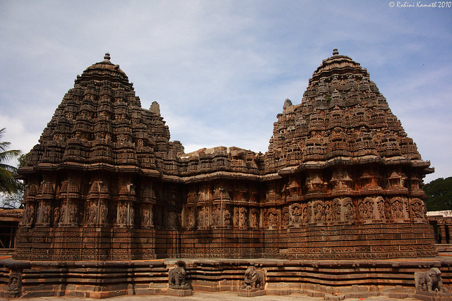 Somnathpura_Full_Rear