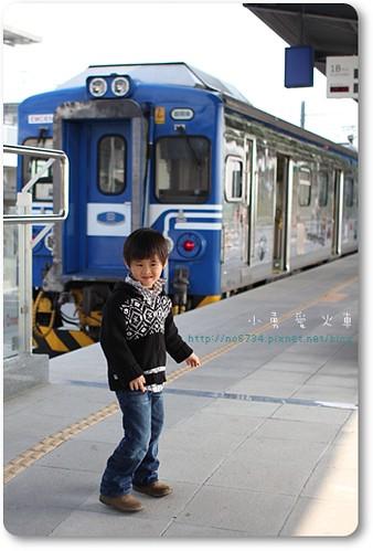20110210_OneDayTaiNan_0044 f