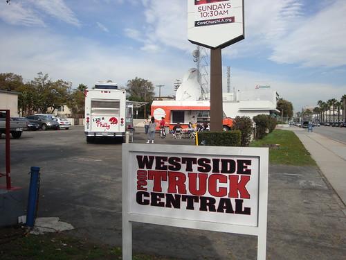 westsidefoodtruck