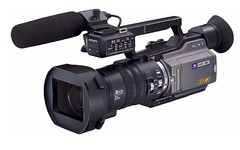 london video rent hire camcorders avrental avhire