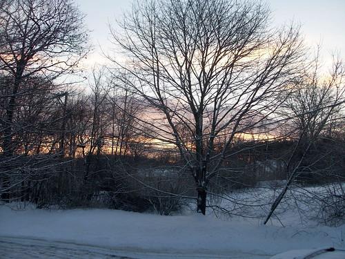 Sunrise_12011