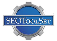 SEOToolSet