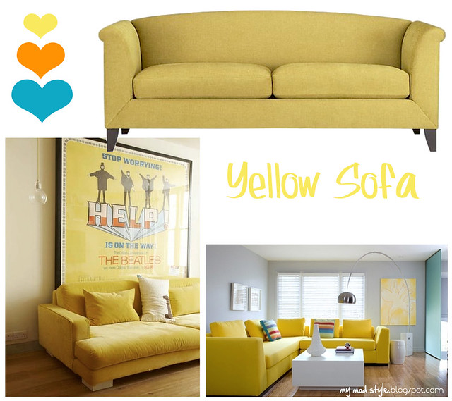 Yellow Sofa Inspiration1