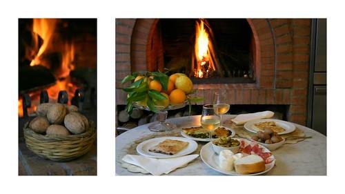 Italy - Jan. 2011
