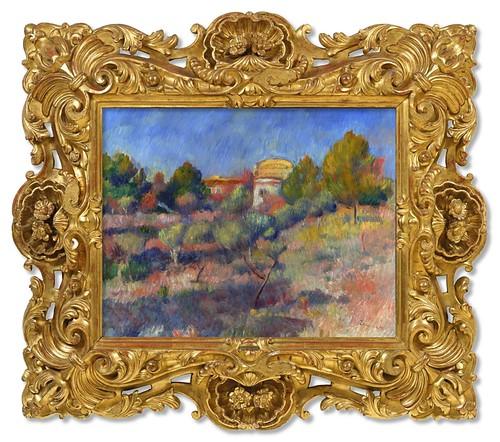 Framed with ImageFramer 3 (full frame)