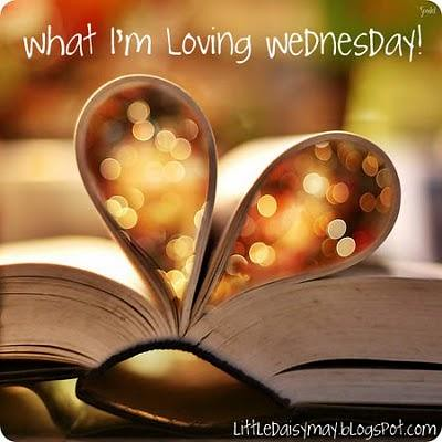 whatimlovingwed