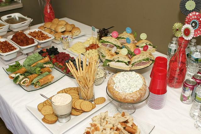 foodtable2