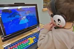 Kids' Computer