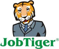 Comment trouver du travail en Bulgarie ?