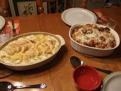 FNSI Dinner