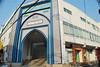 Seoul Central Masjid, Itaewon