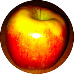 apple4teacher