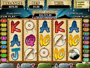 Ace Casino Promo Code Iphone