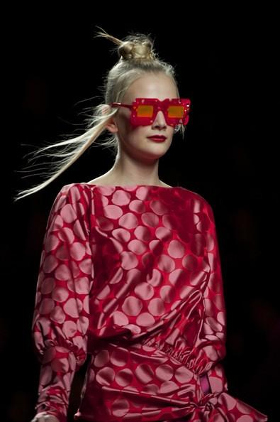 Agatha+Ruiz+de+la+Prada+Cibeles+Fashion+Week+qHIYyElMXZzl