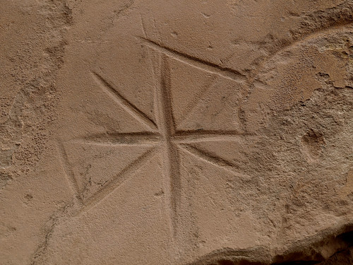 The World's Best Photos of boulder and petroglyphs