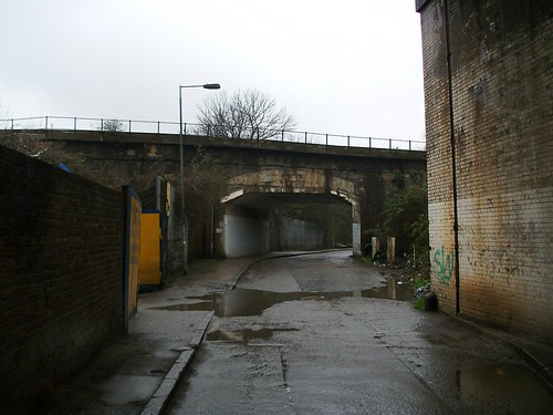 road_to_millwall_1136