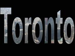 Toronto (borel.steve) Tags: city toronto canada black buildings title vue ville bton northamerican titre amriquedunord mgapole