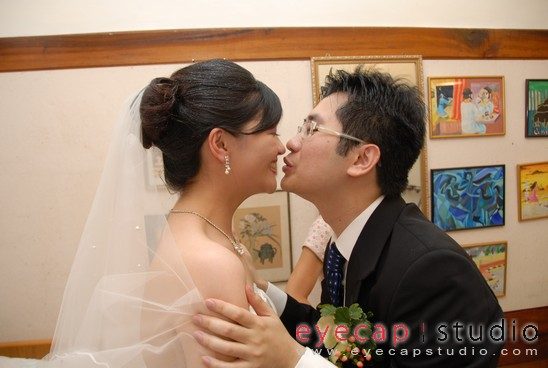 wedding day photography, wedding day photograhy service, wedding day photography malaysia