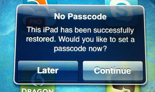 iPad Bypass 08