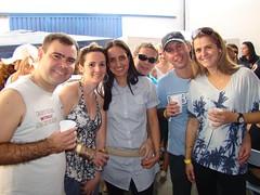 Amigos do Dito apresenta: Marquinhos Diniz 16/08/2010 (Comunidade Amigos do Dito) Tags: amigos do dito diniz marquinhos apresenta 16082010