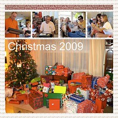 boyd-christmas-2009-page-2 (Barefootstamper) Tags: scrapbook load load22