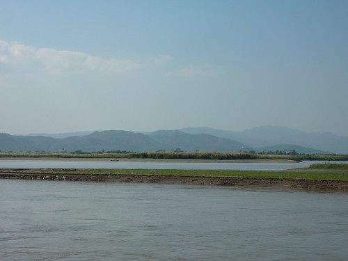 Mawlamyine-Hpa-An-Paysages (6)