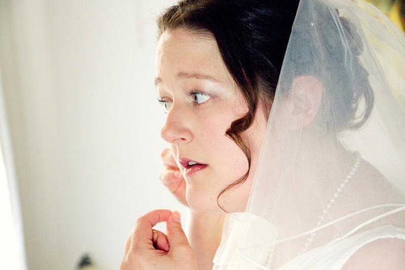 Bröllopsdop_10