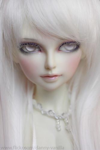 Интересный арт с куклами. 5471247569_8a11ccec7e
