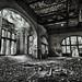 Dachfenster (Beelitz-Heilstätten_20080621__DSC9768_HDR)