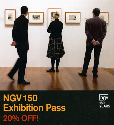 2011_TAR as NGV viewers_5x trio_sRGB