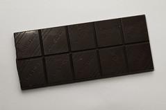 _AAG3218-641a (Sunneschii) Tags: chocolate amedei