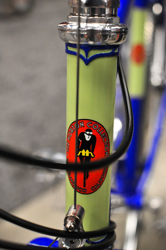 NAHBS 2011- The Horton Pair-36
