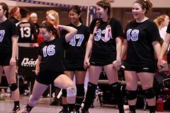 V16-Blue Omaha 102 (Juggernaut Volleyball) Tags: omaha volleyball valkyrie arosa nsmith dchance ppakkebier