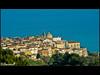 Discover the Mediterranean (DomenicoM82) Tags: italy parco del italia pentax da alto calabria nazionale cosenza jonio ionio pollino trebisacce 50200