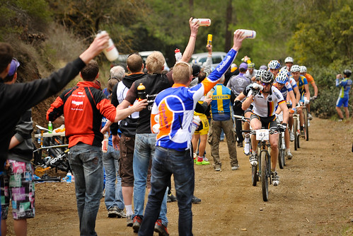 110226_CYP_Afxentia_XC_PointToPoint_Tann_Feedzone_by_Kuestenbrueck