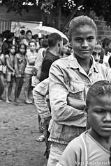 Portflio - Fotojornalismo e Social (yuribarichy) Tags: poverty cidade white black branco kids photography photojournalism social preto portflio fotografia crianas towns citys pobreza fotojornalismo fotoreportagem fotografiasocial