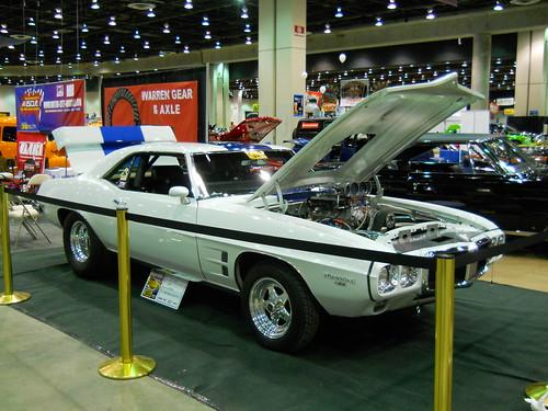 2011 Detroit Autorama 049