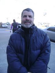 "Listener-Steve Taylor-Ramirez • <a style=""font-size:0.8em;"" href=""http://www.flickr.com/photos/34907499@N08/5484685707/"" target=""_blank"">View on Flickr</a>"