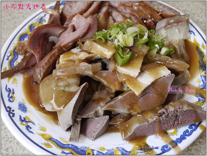 清子香腸熟肉 (9).jpg