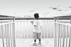Watcher  !!! (Adalberto Rocha | Photographer) Tags: portrait bw sunlight outdoors olhar photographer emotion image natureza profile olhos expressive colored crianças fotógrafo oneperson brincadeiras expressões sorrisos efêmero lúdico portifólio brincadeiradecriança whitecolor lifestylephotographer alegira brincadeirasdecriança adalbertorocha adalbertovieirarocha dadabsb fotógrafodebrasília vieweye olhardiferente capitalzero photographybycapitalzero viewconceptcopy spaceexterior levelperspective backgroundmulticolored