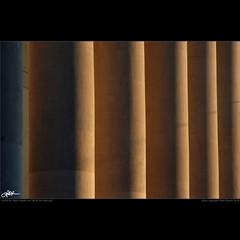 united we stand, divided we fall (in the darkness) [sequences XLIV] (guido ranieri da re: work wins, always off) Tags: italy lights nikon italia cathedral stones columns pietre luci duomo indianajones treviso colonne sequences veneto d700 nonsonoglianniamoresonoichilometri guidoranieridare