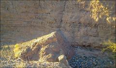 C360_2011-02-23 17-23-06 (MagicPAD - الكعبي) Tags: uae الإمارات الجزيرة الظاهر ناصر الكعبي الخطوة مصح محضة