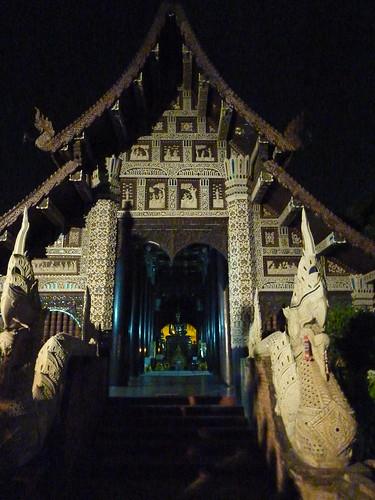 Chiang Mai 11-Inconnu (4)