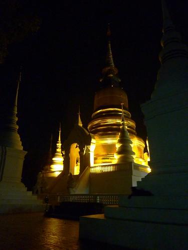 Chiang Mai 11-Wat Suan Dok (18)