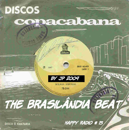 brasilandia beat-fr