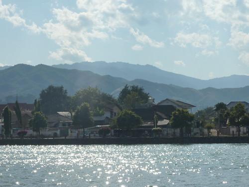Kengtung - Lac (12)