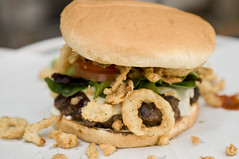 Love Shack - Cypress, TX - Cooter Jax (BurgerBytes) Tags: texas burger houston hamburgers foodporn burgers hamburger cypress loveshack